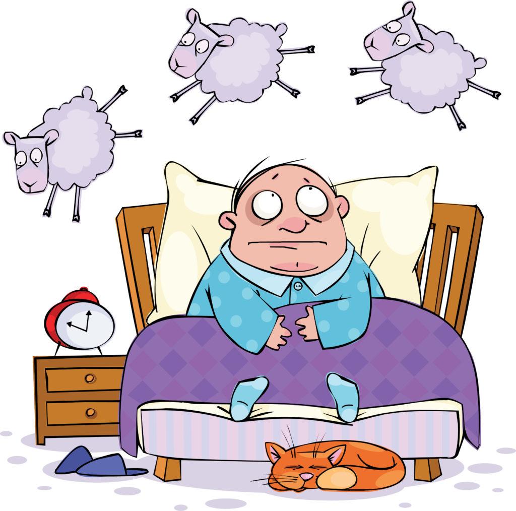 I disturbi respiratori nel sonno: OSAS e russamento – Dott. Marco Fontana